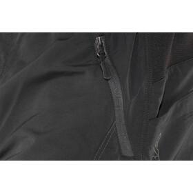 Endura Hummvee II Pantalón Zip-Off Hombre, black